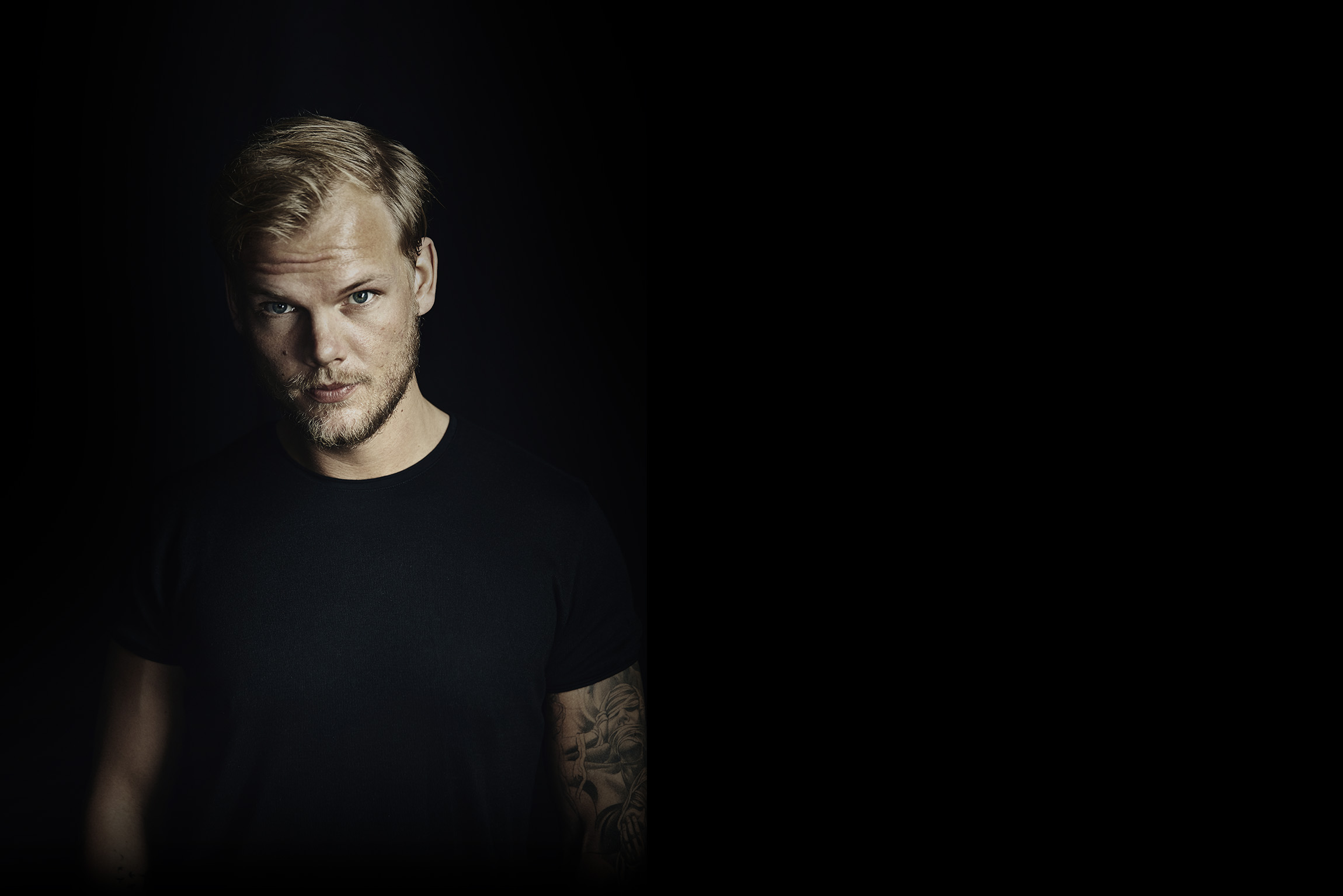 Avicii – Official site